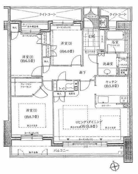 名古屋市瑞穂区彌富町字円山