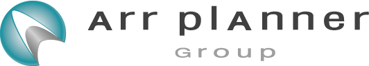 arr planner group